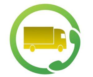 Změna telefonního čísla truck linky Auto Kelly
