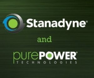 Stanadyne převzala Pure Power Technologies