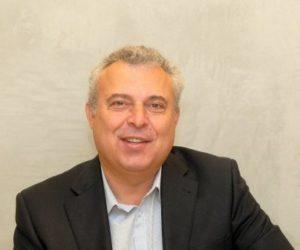 Josef Melzer novým prezidentem ČESMAD BOHEMIA
