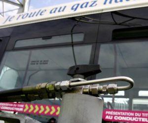 Chybí infrastruktura pro dobíjení a tankování autobusů, varuje automobilový průmysl a sektor veřejné dopravy
