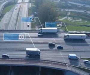 Timocom představil komplexní systém chytrých aplikací pro logistiku