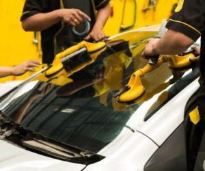 Snadnější vyhledávání autoskel v e-shopu Auto Kelly