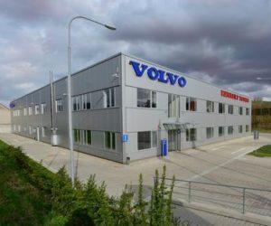 Díky zásahu ÚOHS poskytne Volvo nezávislým servisům vyšší slevy na náhradní díly