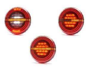 Nové osvětlení WAS v nabídce firmy ADIP