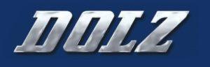 DOLZ logo