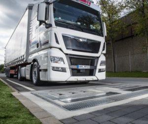 Goodyear Total Mobility pomáhá českým a slovenským dopravcům k lepší mobilitě