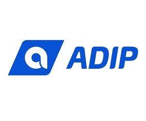 ADIP: Nový katalog TOP DEAL