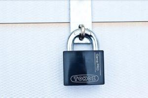 Společnost Daken zaujal zamykací systém TOKOZ PRO