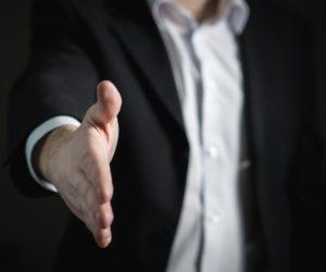 7 typů obchodních zástupců, které můžete potkat vautoservisu