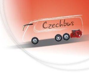 Veletrh Czechbus letos hledejte v Letňanech