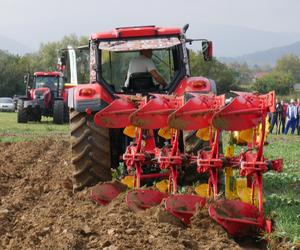 Traktory Zetor měly v září napilno