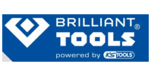 Brilliant Tools od KS Tools