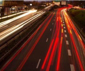 Dva týdny před startem nového mýtného systému je registrováno jen 51 % vozidel