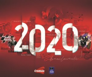 Podívejte se na kalendáře Axalta pro rok 2020