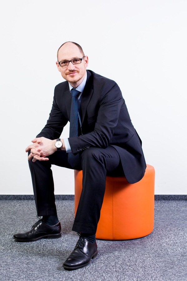 Jan Kodada_Gebrüder Weiss