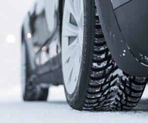 Evropské klasifikační štítky pneumatik byly aktualizovány – zaměřují se na zimní bezpečnost a ekologičnost