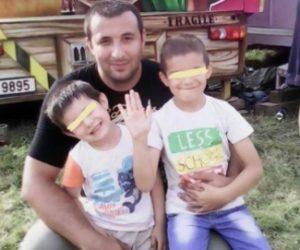 Český řidič dostal ve Velké Británii za pašování migrantů 10 let