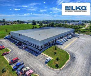 Společnost LKQ se dohodla na odprodeji svých dvou českých distribučních firem – APM Automotive s.r.o. a Stahlgruber CZ s.r.o.