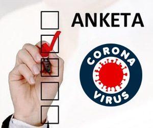 Výrobci a distributoři náhradních dílů tváří v tvář koronaviru