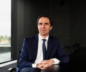 Společnost Gebrüder Weiss rostla v ČR o 4,6 %. Do inovací investovala 51 mil. eur a celosvětově rostla o 2 %