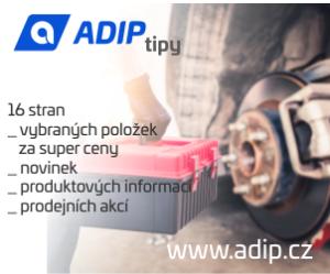 ADIP tipy duben 2020