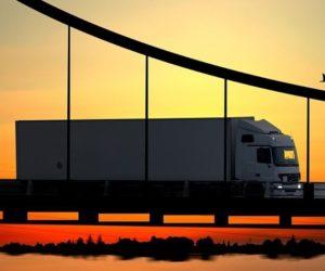SKF Automotive aftermarket: maximální dostupnost dílů / dodávky bez přerušení!