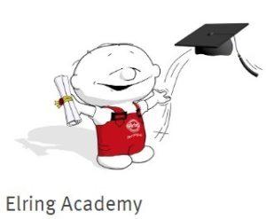 Elring Academy