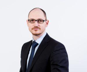 Gebrüder Weiss se vyjadřuje k situaci v oblasti logistiky a přepravy