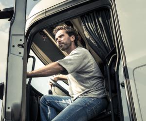 Goodyear v Evropě spouští kampaň #highwayhero