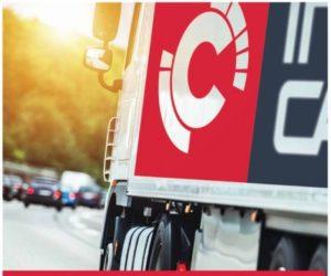 Inter Cars: Truck katalog