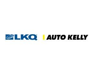 Auto Kelly: Stěrače za akční ceny + dárky k nákupu