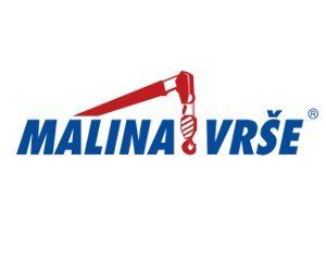 MALINA-VRŠE s.r.o.