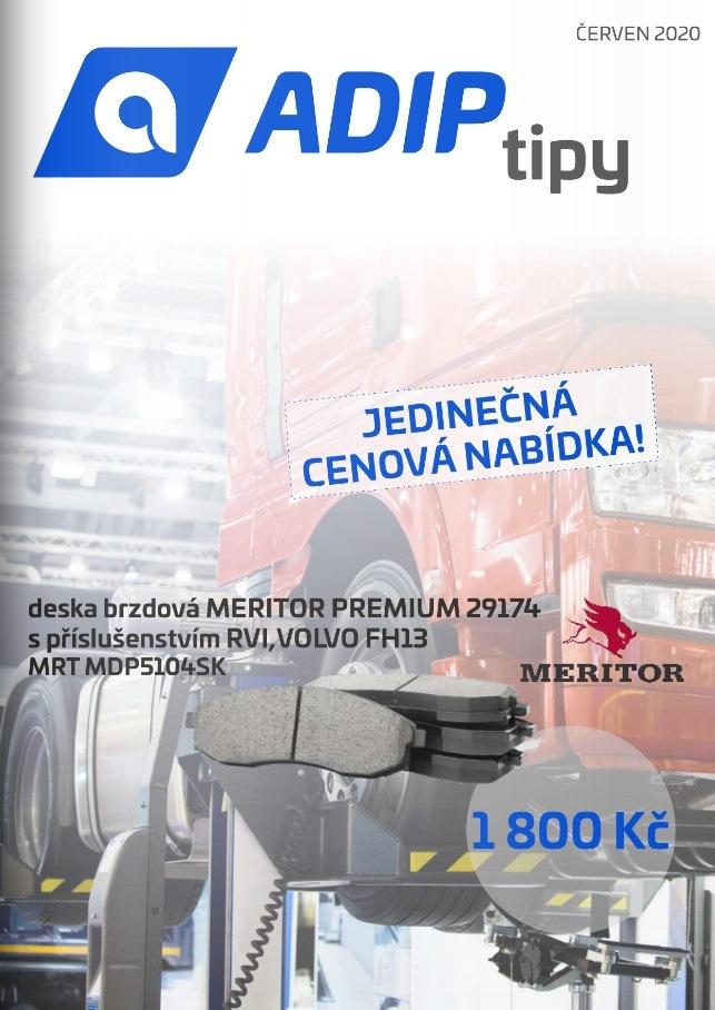 ADIP tipy červen 2020