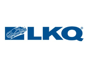 Skupina LKQ CZ (Auto Kelly a Elit): Truck školení červenec a srpen 2020