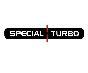 SPECIAL TURBO: Doprava zdarma ke všem objednávkám + voucher na opravu turbodmychadla