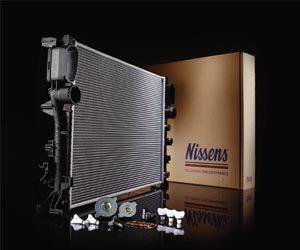 Nissens získá akvizicí část AVA Cooling
