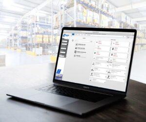 Společnost ADIP má nový e-shop