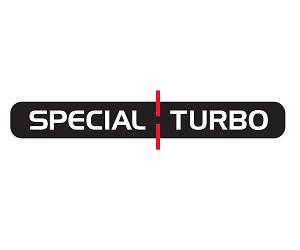 SPECIAL TURBO: Montážní sady k turbodmychadlům za 1 Kč