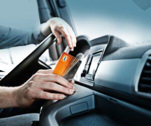 DKV rozšiřuje v Česku spolupráci se sítí Benzina ORLEN