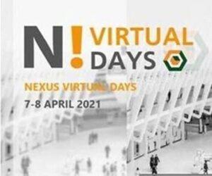 Chystá se jarní virtuální veletrh Nexus N! Virtual Days