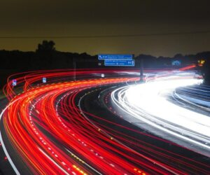 Výrobci navázali spolupráci při výrobě nákladních vozidel s nulovými emisemi