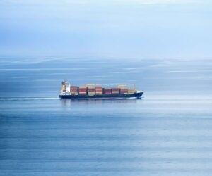 Nesoulad mezi nabídkou a poptávkou přepravy zvyšuje ceny
