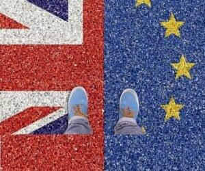 Brexit v dopravě: situace se normalizuje?