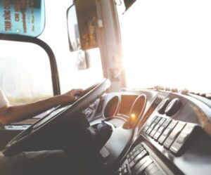 Jak se za poslední roky změnily kabiny nákladních vozidel?