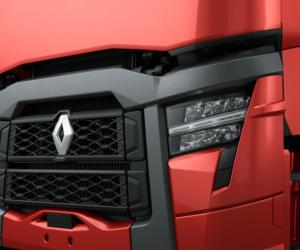 Obchodní výsledky 2020: Renault Trucks si udržel svou pozici a zůstal po boku svých zákazníků