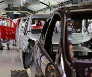AutoSAP: Firmy autoprůmyslu jsou bezpečným místem pro práci