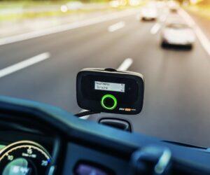 DKV BOX EUROPE je schválený pro italské dálnice