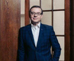 Bogdan Wojnar odchází z čela Sdružení automobilového průmyslu