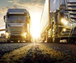 Fleet Business 4.0 – Continental sjednocuje portfolio služeb pod Conti360° Solutions
