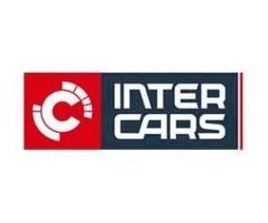 Inter Cars: Aktuální nabídka pneu pro nákladní vozy!